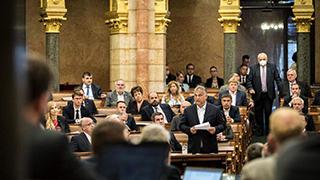 1_parlament