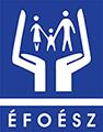 EFOESZlogo_2