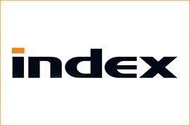 index-logo-keretes
