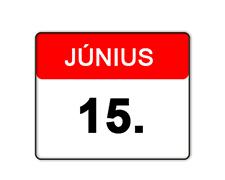 junius_15