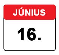 junius_16