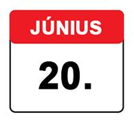 junius_20