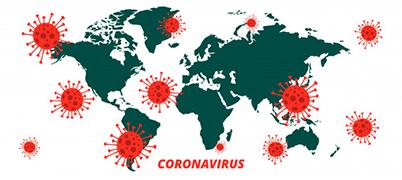 koronavirus_vilag