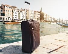 turista_olaszorszag