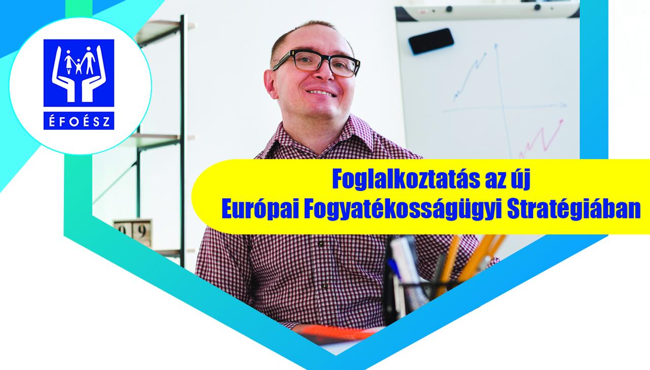 InclusionEurope_cover