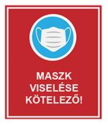 maszk_kötelező